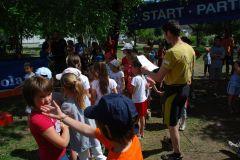 gais-kinderlauf2011-116