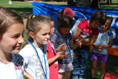 gais-kinderlauf2011-117