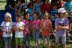 gais-kinderlauf2011-118
