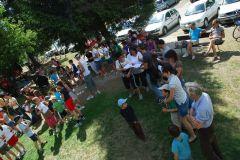 gais-kinderlauf2011-120