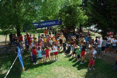 gais-kinderlauf2011-121