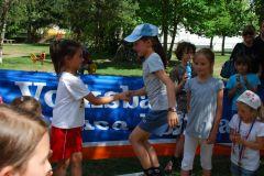 gais-kinderlauf2011-122