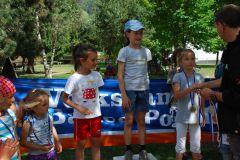 gais-kinderlauf2011-123