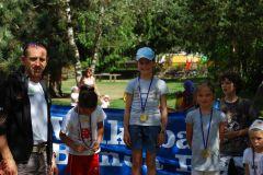 gais-kinderlauf2011-124