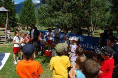gais-kinderlauf2011-125