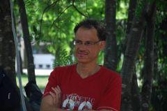 gais-kinderlauf2011-129