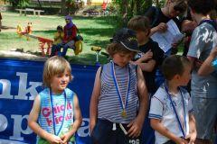 gais-kinderlauf2011-130