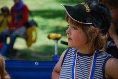 gais-kinderlauf2011-131