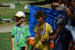 gais-kinderlauf2011-132