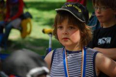 gais-kinderlauf2011-133