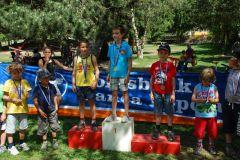 gais-kinderlauf2011-134