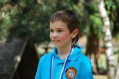 gais-kinderlauf2011-135