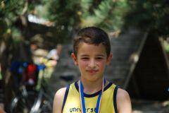 gais-kinderlauf2011-136