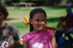gais-kinderlauf2011-138