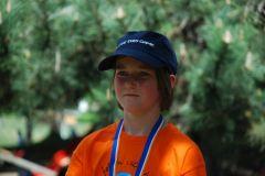 gais-kinderlauf2011-141