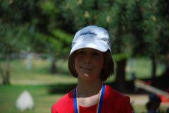 gais-kinderlauf2011-142