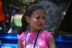 gais-kinderlauf2011-143