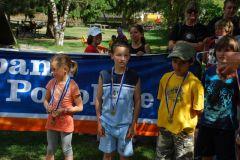 gais-kinderlauf2011-145