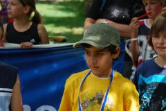 gais-kinderlauf2011-146