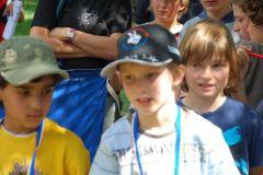 gais-kinderlauf2011-147