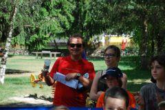 gais-kinderlauf2011-150