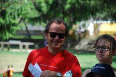 gais-kinderlauf2011-151