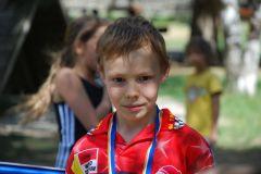 gais-kinderlauf2011-152