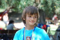 gais-kinderlauf2011-153