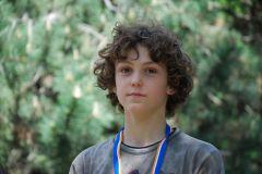 gais-kinderlauf2011-154