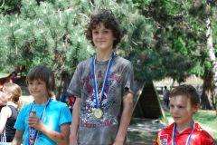 gais-kinderlauf2011-155
