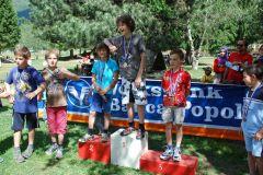 gais-kinderlauf2011-156