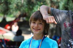 gais-kinderlauf2011-157