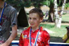 gais-kinderlauf2011-158