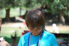 gais-kinderlauf2011-159