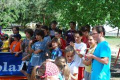 gais-kinderlauf2011-160