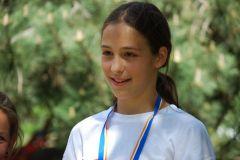 gais-kinderlauf2011-161