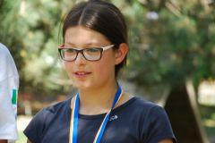 gais-kinderlauf2011-163