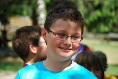 gais-kinderlauf2011-165