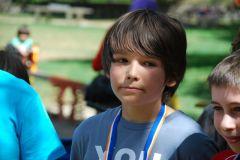 gais-kinderlauf2011-166