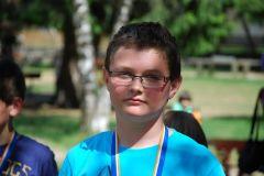 gais-kinderlauf2011-167