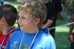 gais-kinderlauf2011-168