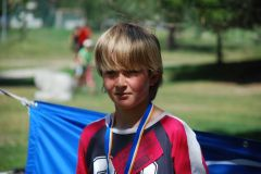 gais-kinderlauf2011-169