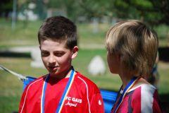 gais-kinderlauf2011-170