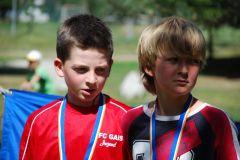 gais-kinderlauf2011-171