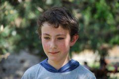 gais-kinderlauf2011-172