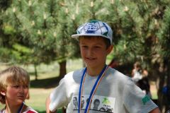 gais-kinderlauf2011-173