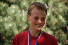 gais-kinderlauf2011-176