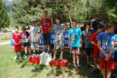 gais-kinderlauf2011-177