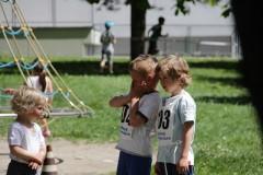 gais-kinder-2012-009.jpg