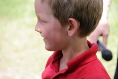 gais-kinder-2012-061.jpg